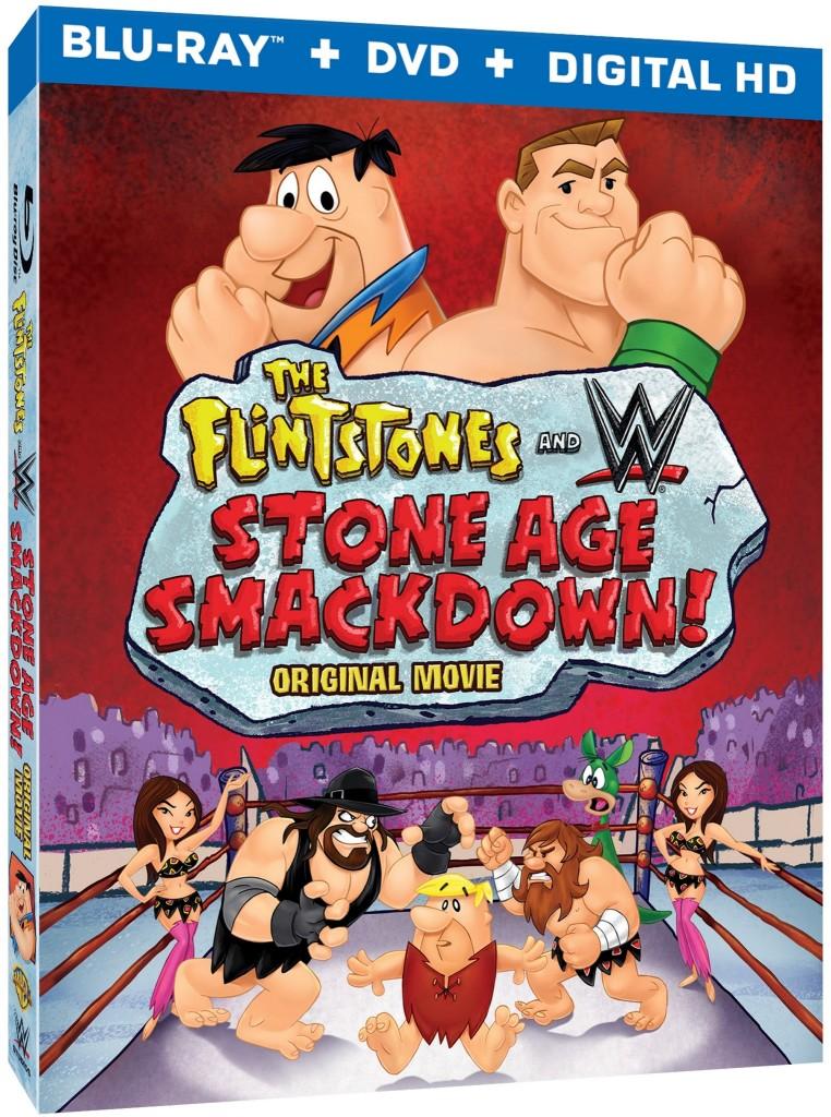 WWW-&-Flintstones