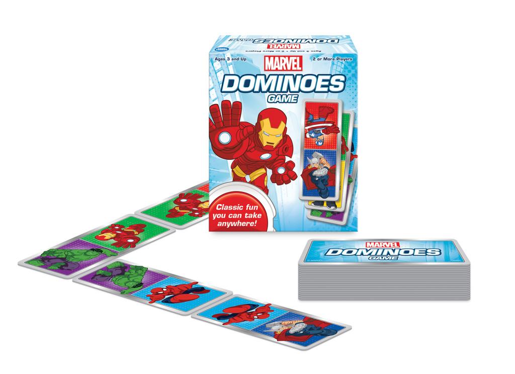 Frozen-Matching-Wonder-Forge-Games