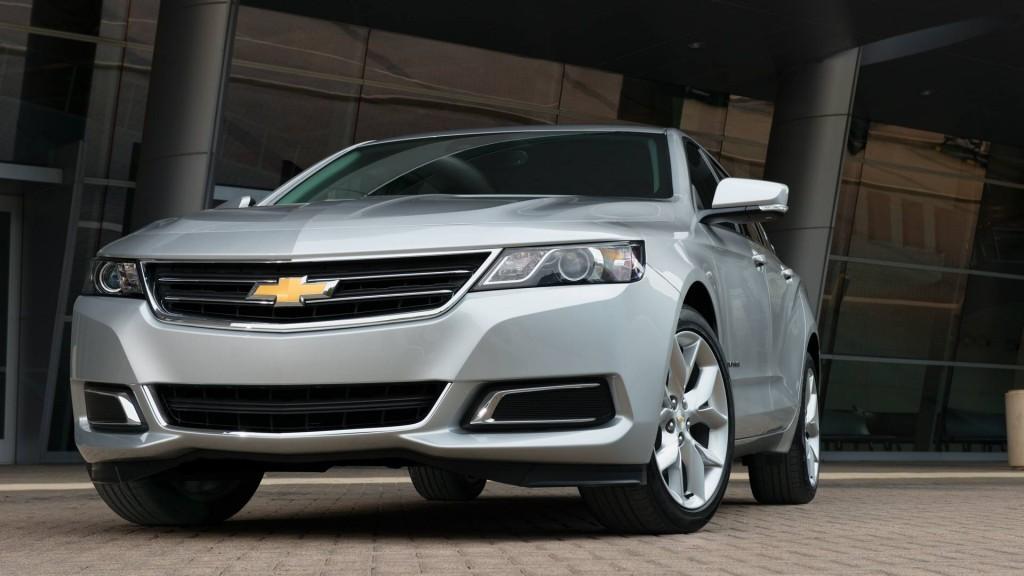 impala-2lt