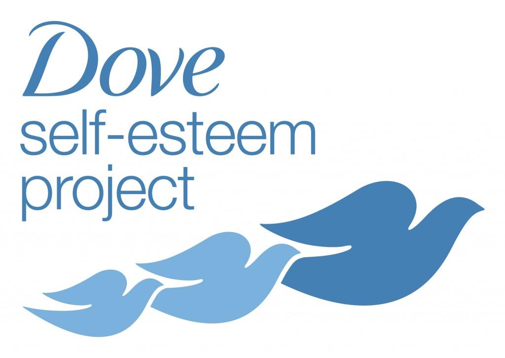 Dove-Self-Esteem